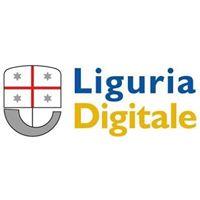 Logo LigDig